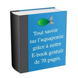 E-book aquaponie